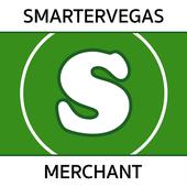 SVMerchant icon
