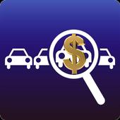 Car Value Estimator For Android Apk Download