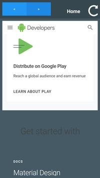 Learn - Android Studio for Android - APK Download