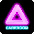 Darkroom - The Photo Editor
