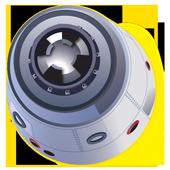 TMinus - BETA icon