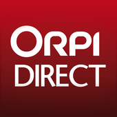 ORPI Direct icon