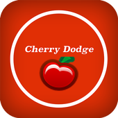 ikon Cherry Dodge