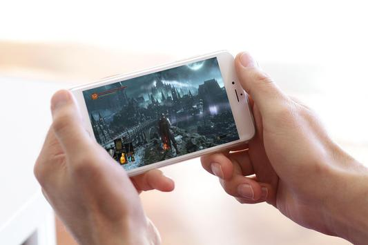 Dark Souls 3 Walkthrough And Guide screenshot 1