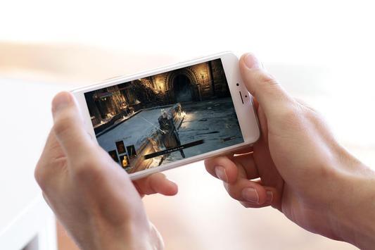 Dark Souls 3 Walkthrough And Guide screenshot 2