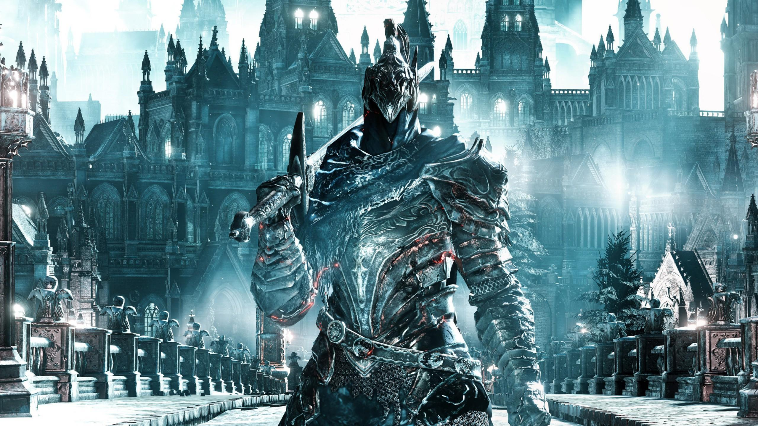 Dark Souls Wallpaper 2018 Pictures Hd Images Free For