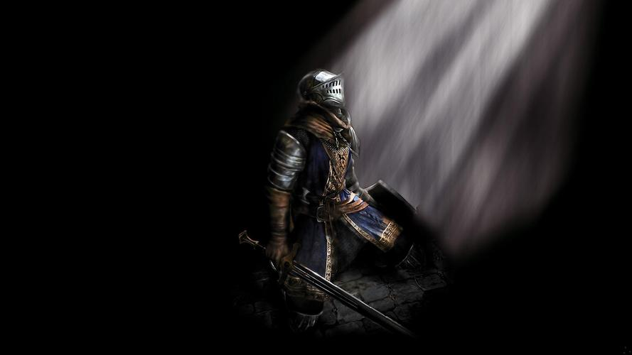 Dark Souls Wallpaper 2018 Pictures HD Images Free for ...
