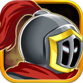Epic Heroes of Chaos icon