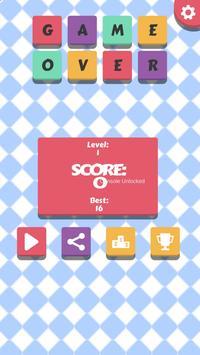 Blokstok Maths Quiz Game screenshot 6