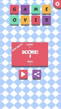 Blokstok Maths Quiz Game screenshot 9