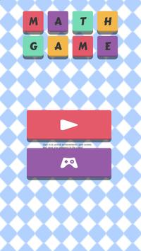 Blokstok Maths Quiz Game screenshot 10