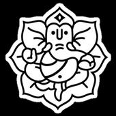Ganesh Aarti - Hindu Prayer icon