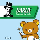 Darlie Brush-Up icon