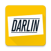 Darlin Magazine icon
