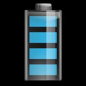 ikon BatteryBot