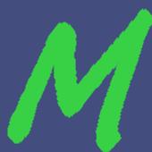 Main Hub icon