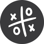 Connect 3 icon