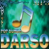 POP Sunda Darso Terlengkap Mp3 icon