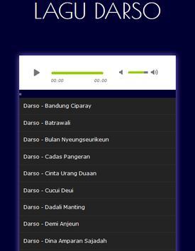 POP Sunda Darso Terlengkap Mp3 poster