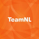 TeamNL - Video analysis icon