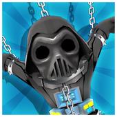 Smash the Dark Lord icon