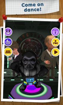 Talking Reprobate Vader screenshot 5