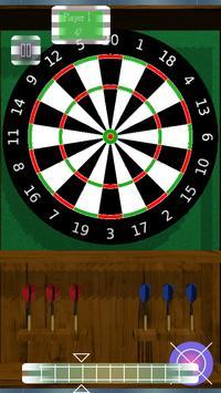 Pocket Darts screenshot 6