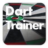 DartTrainer app trial version icon