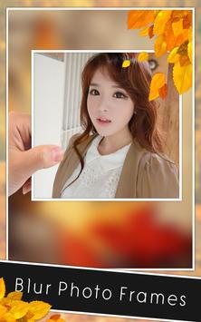 Insta Square Photo Blur Effect apk screenshot
