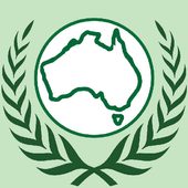Darulfatwa icon