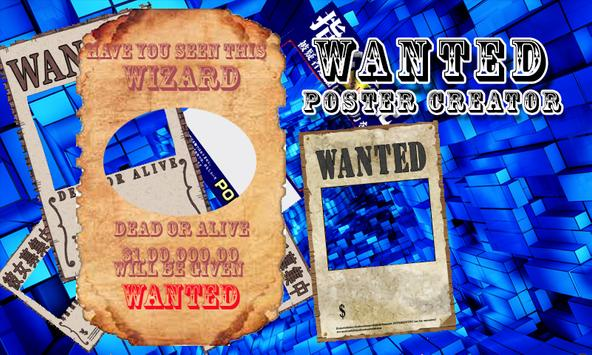 Wanted Poster Creator APK Download Free Photography APP for – Free Wanted Poster Maker