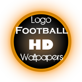 Logo Football Wallpapers HD icon