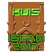 Kuis Islam 2017 icon