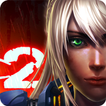 Broken Dawn II APK