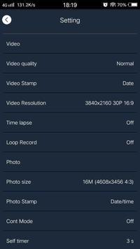 Dechitec apk screenshot