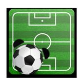 Football Stats, Live Scores icon