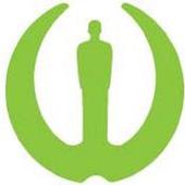 모던산업가스용기이력관리 icon