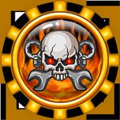 Hardcore Tower Defense icon