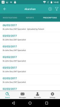 DawaiBox-Doctor apk screenshot