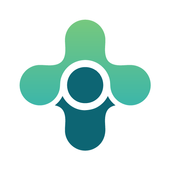 DawaiBox- Your Health Manager icon