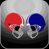 NFL Pool Office Football Pool icon