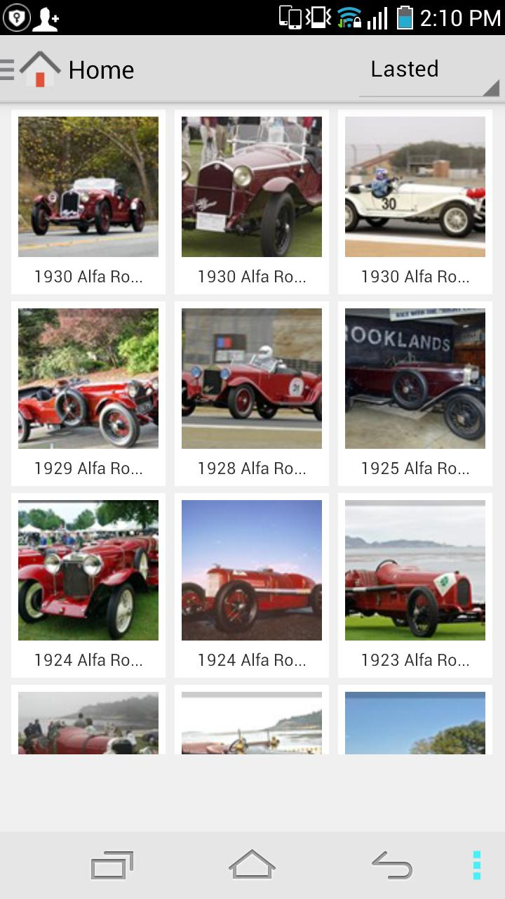 Car Wallpapers Hd For Android Apk Download
