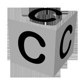 C Basics icon