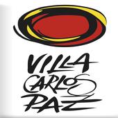 Comunidad Carlos Paz icon