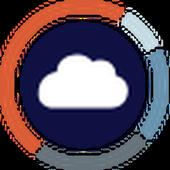 AttendantApp Datatelsolutions icon