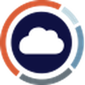 TransportAdmin Datatelsolutions icon