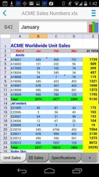 Docs to go premium key 4.000 apk