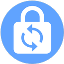 Passwords Plus Password Mgr APK
