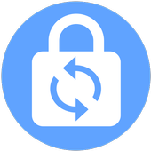 Passwords Plus Password Mgr icon