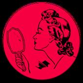 mirrorme icon
